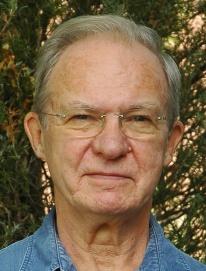 Dave201207a