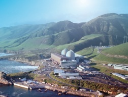 Diablo Nuclear Plant to be closed --- maybe?