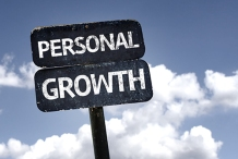 PersonalGrowth1