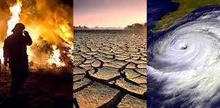 ClimateChange4