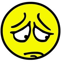 sadness3