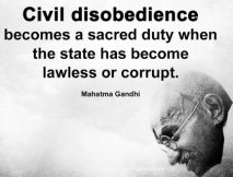 civildisobedience2