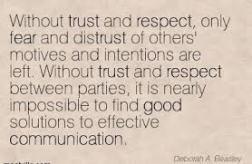 distrust02
