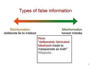misinformation1