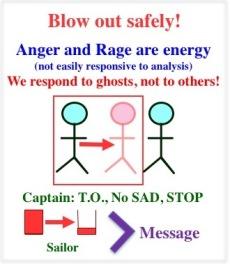 Angry#25b-TimeOut