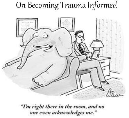 Trauma2